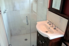 kobban-builders_bathroom9_2