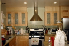 kobbanbuilders_kitchen1_1