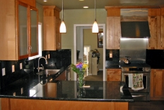 kobbanbuilders_kitchen8_1