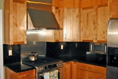kobbanbuilders_kitchen8_2
